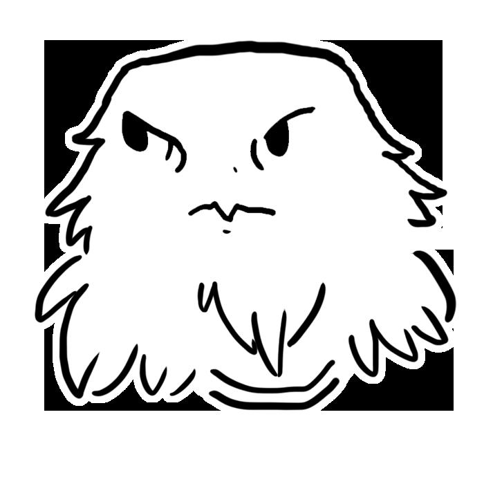 birblyfe logo